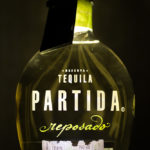 My favorite Tequila
